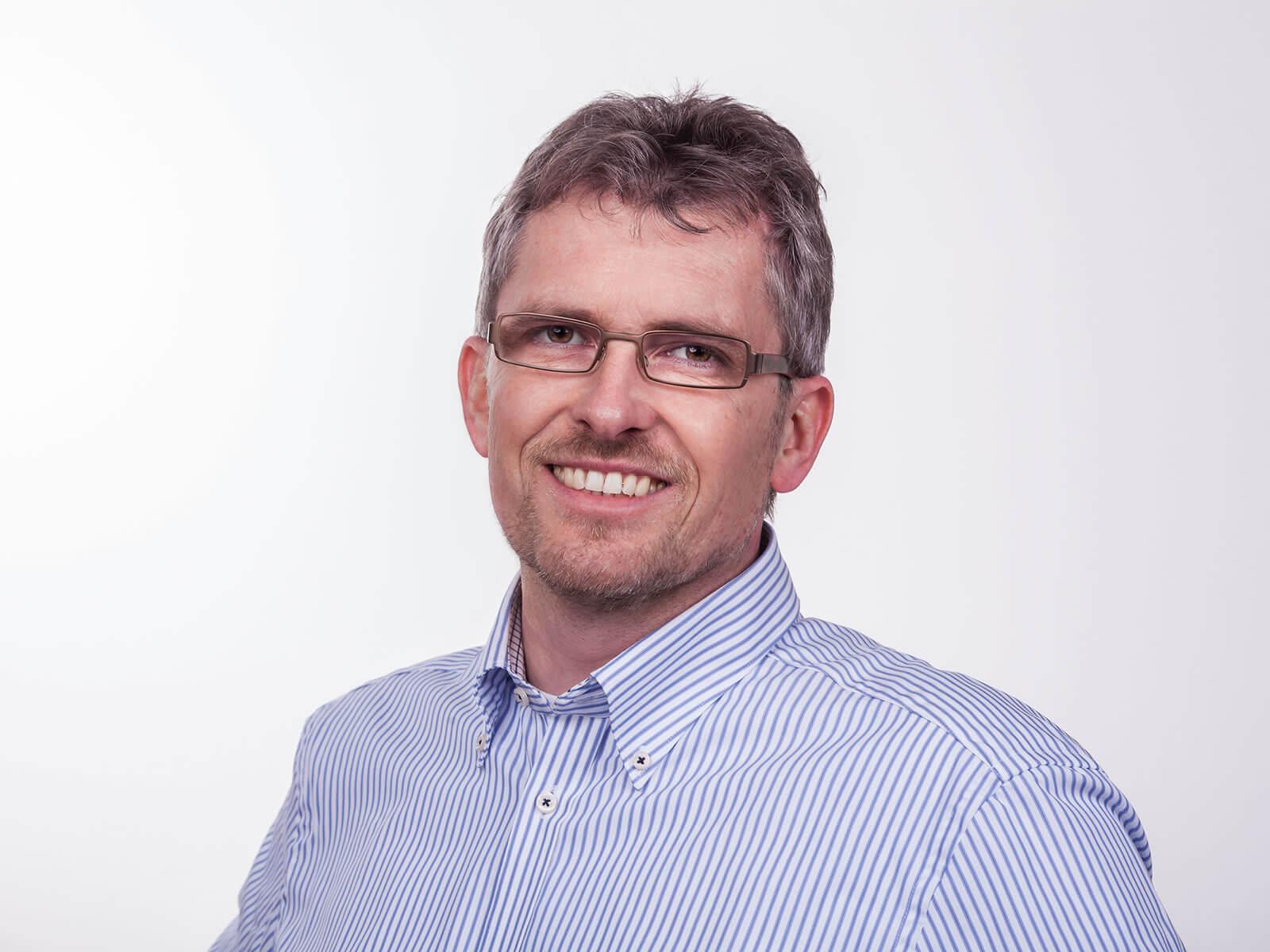 Jörg Schölzel