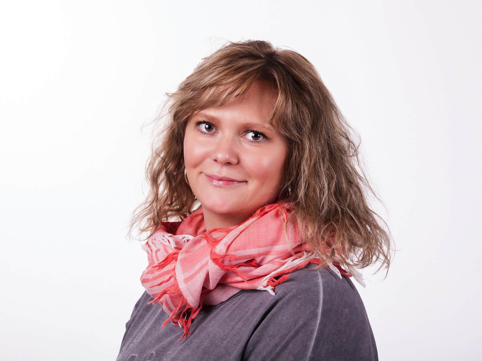 Rita Schölzel